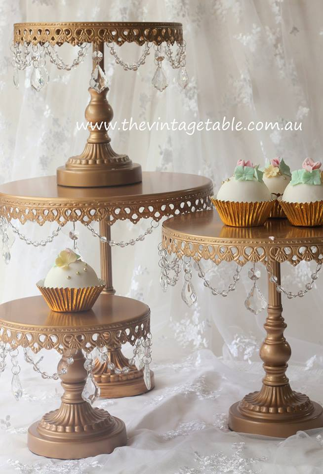 Cake Stands For Sale Cape Town