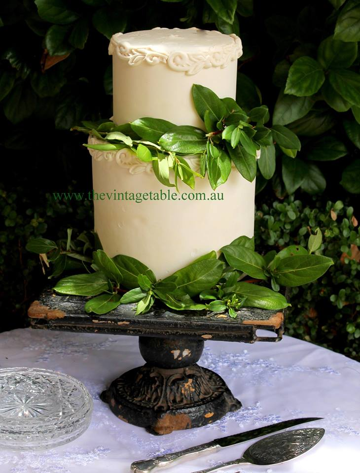 wedding cake stand hire perth cake stand hire perth the vintage table 25629