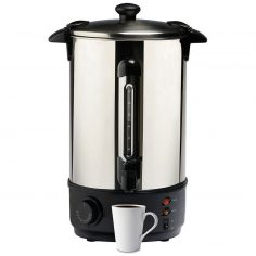 10 Litre Hot Water Urn